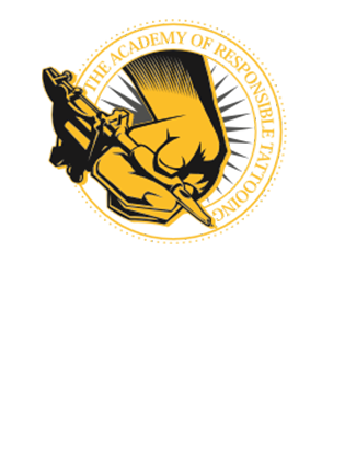 graduates academy of responsible tattooing
