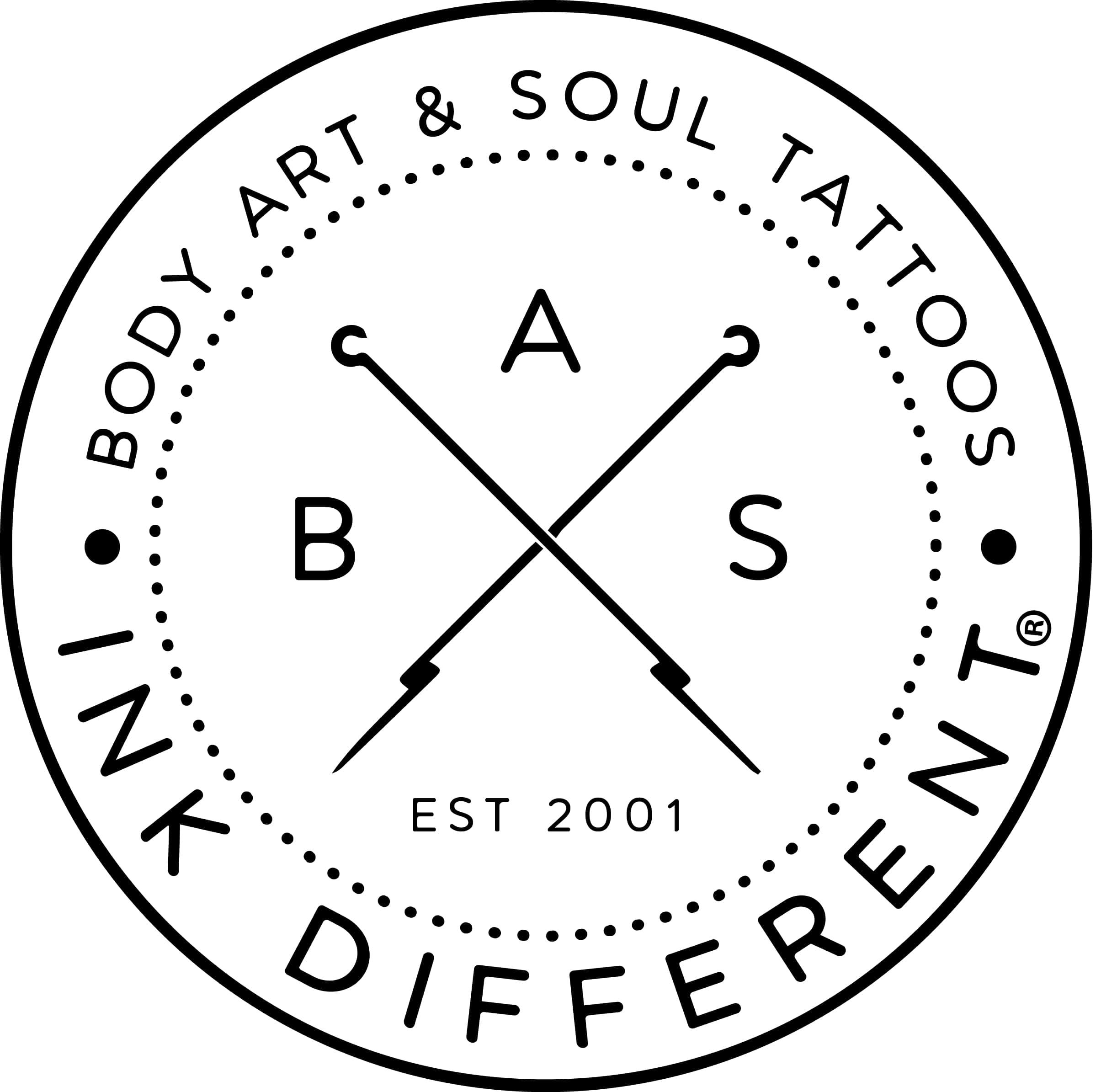 Tattoo School Tattoo Apprenticeships Body Art Soul Tattoos
